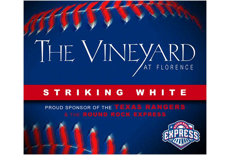 The Vineyard Packaging Socrates Gomez